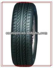 Guranteed quality Radial Car tire 195/60/R15