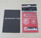 Custom made magnet/ Magnets for fridge/ Souvenir magnet