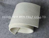 industrial felt manufacturer
