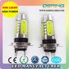 hot sale ! osring high power h7 car smd led bulb led daylight car lighting bulb car led bulb headlight