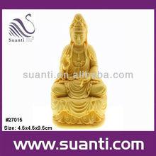 Buddha carvings statue of buddha