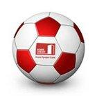 #5 PU Football