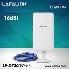 LAFALINK RT3070 150Mbps High Gain High Power ralink 3070l usb wifi adapter