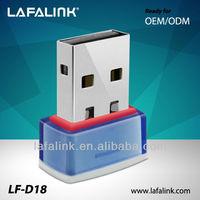 LAFALINK ralink rt5370 802.11n 150mbps skybox usb wifi adapter