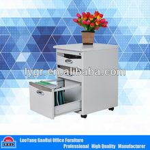 BV Certificate Metal Luxury Filing Cabinet