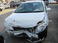 03 usados toyota carros acidente de vendas no japão