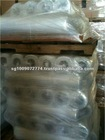 Transparent PE Plastic Film for Agriculture