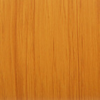 12 years manufacturer of PVC wood grain wallpaper
