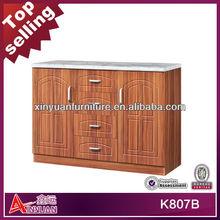 K807B classic and elegant kitchen furniture knobs