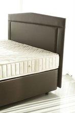 Klasik Bed Headboard
