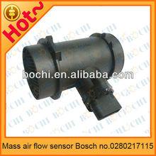 Hot sale 000 094 0948 Mass air flow Sensor for mercedes