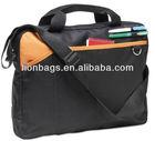 Messenger bag for ipad, document bag