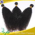 mais populares e de alta qualidade a curto tece cabelos crespos