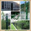 De Metal de soldadura de la cerca ( SGS certificado de fábrica )