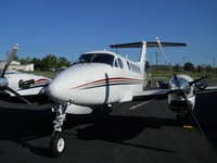 BUY AND SELL ALL TYPE AIRCRAFT NEW AND PREOWNED