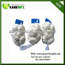 2014 fresh garlic bottom price