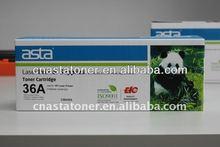 ASTA original quality used copier for minolta 1710490