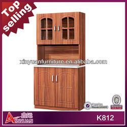 K812 facotory direct sale modern kitchen cabinet organizers