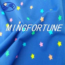 2013 super lululemon women wear spandex lycra/gore tex/polyester tactel spandex fabric wholesale fabric