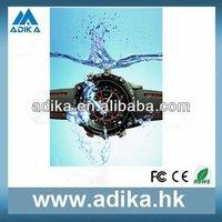 Cost-effective High Quality Micro Secret Camera ADK-W124