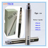hot selling high quality ego v, ego vv, variable voltage ego-v