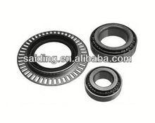 W220 Wheel Bearing Repair Kit 2203300725