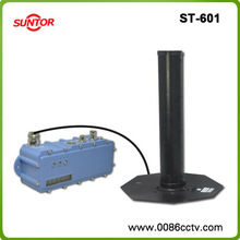 5-10km outdoor wireless safety monitoring equipment