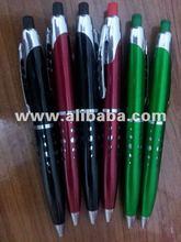erase ball pens
