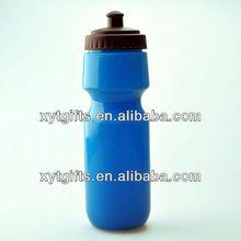 Fitting Exercise Dog Water Bottle