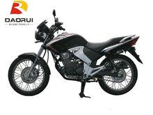 cheap dirt bike 250cc for sale