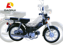 Super 50cc mopeds Chinese cheap sale mopeds 50cc cheap mini motorcycles sale