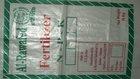 Woven PolyProplene bags