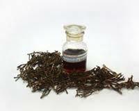 Oil of Clove Stem