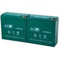 bateria xupai peg perego 24v bateria segadeira de gramado da bateria operado qs iso ce