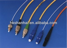 Cheap Communicaion Low Internal Loss digital audio optical fiber cable