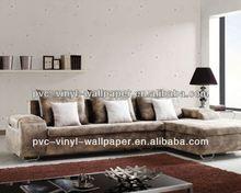 wallpaper brands luxury non-woven wallpaper