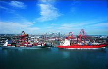 LCL(shenzhen bundle hitech electronics limited) sea shipping from shenzhen/China to BALTIMORE/USA/America--Nick