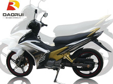 2013 chinese best-selling Cheap mini gas motorcycle for TZ-ARE III for sale
