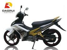 2013 best-selling Cheap mini moto 110cc TZ-ARE III