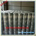 Ferme et jeu de fil de clôture( iso usine yinghangyuan)