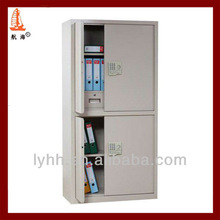 4 door shell cabinet steel cabinet filing cabinet,home file cabinet,electrical cabinet seal