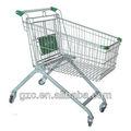 2014, excelentes carros de compras para personas mayores