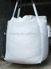 large sand Bag,pp big bag for gravel 02
