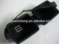 Fashion earphone bag,2014 New style eva earphone bag,headphone bag,eva earphone bag/bag