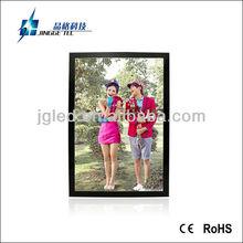 Shenzhen Aluminum Frame LED light box