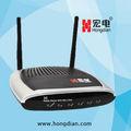 sans fil cdma 3g routeur vpn