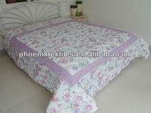 Hot selling baby blanket comforter