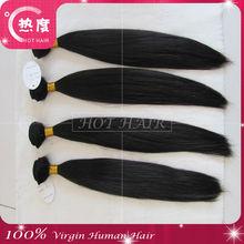 Straight Hair 5A Cheap Combadion Sliky Straight Hair