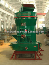 China multi grinder machine --- raymond mill for Marble