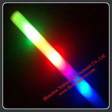 19 Inch Flashing LED Foam Glow Stick for Halloween